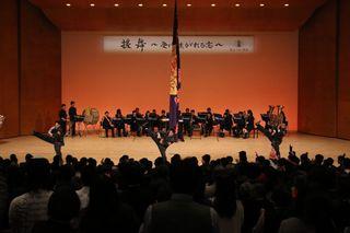 第12回援舞 (3771).JPG