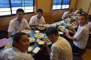 KYO_0146.JPG