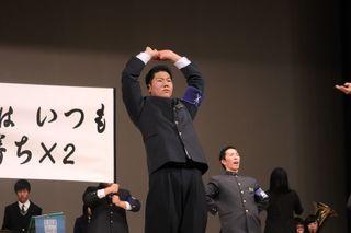 連盟(塚) (668).JPG