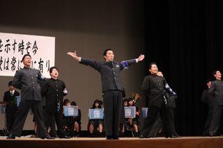 連盟(塚) (679).JPG